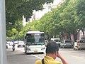 上海公交721路.jpg