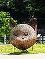 侯硐貓村 Houtong Cat Village - panoramio.jpg