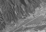 八木地区 1947.jpg