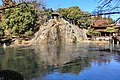 六角堂 - panoramio (2).jpg