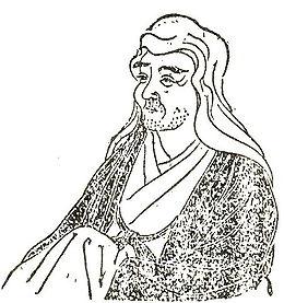 北村季吟 - ウィキペディアより引用