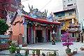 北港義民廟.DSC 0717.jpg