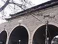 南京明城墙之挹江门〔1921年新建〕(YiJiang Gate〔Build in 1921〕, NanJing Ming Great Wall) - panoramio.jpg