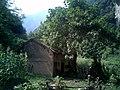 又一座农舍 - panoramio.jpg
