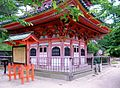 向上寺 - panoramio (2).jpg