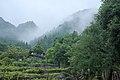 四谷雨景 - panoramio.jpg