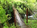 大丹波地区の橋.JPG