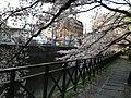 天神川高辻 - panoramio (4).jpg