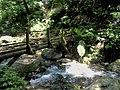 小橋 bridge - panoramio.jpg