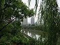 山水黔城 - panoramio (4).jpg
