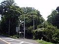 川中神社 - panoramio.jpg
