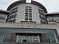 常州信息职业技术学院图书馆2.jpg