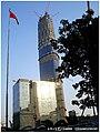 广州西塔-金融中心 - panoramio.jpg