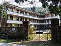 废弃的村小 - Abandoned Primary School - 2014.03 - panoramio.jpg