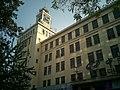 建于20世纪50年代的报话大楼 - panoramio.jpg