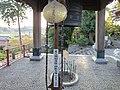 応声教院の鐘 - panoramio.jpg