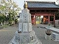 応声教院 - panoramio (1).jpg