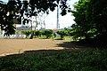 恋ヶ窪用水(むかしの用水-むかしの道) - panoramio (4).jpg