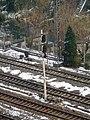新城 雪·安远门前的陇海铁路 05.jpg
