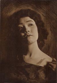 松井須磨子 - ウィキペディアより引用