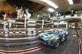 横浜 スロット レーシング2.jpg