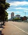江西九江街景-街景 - panoramio.jpg