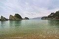 浄土ヶ浜 - panoramio (2).jpg