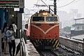 浮洲火車站 浮洲車站 (20975887393).jpg