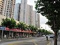 灵山路上 - panoramio.jpg