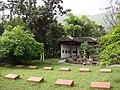 烈士墓 - panoramio.jpg