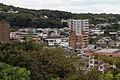 犬山城 (愛知県犬山市) - panoramio (13).jpg