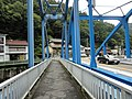 白川口 - panoramio (9).jpg