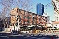 皮裘公寓·上海.jpg
