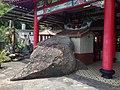 石聖爺小廟背面.jpg