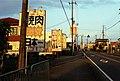 神野々(このの)/大和街道/橋本市 - Panoramio 31482061.jpg