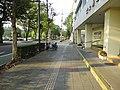 福島市 - panoramio (8).jpg