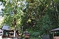 穴澤天神社 - panoramio (15).jpg