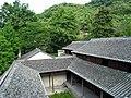 笔峰书院 - panoramio.jpg