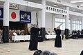 第54回 大阪杖道大会 (35011130160).jpg