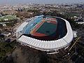等々力陸上競技場2015-3.jpg