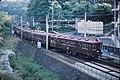 能勢電鉄-05.jpg
