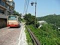 赤穂御崎・旅館街 - panoramio.jpg