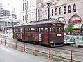 阪堺電気軌道モ161形164号.jpg