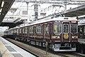 阪急電鉄7000系7006F 京とれいん雅洛.jpg