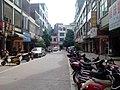 防城区(米行二街) - panoramio.jpg