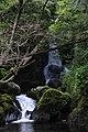 陰陽の滝 - panoramio.jpg