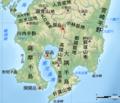 鹿児島県の地形.png