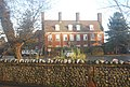 -2014-01-02 Runton House, West Runton, Norfolk.jpg