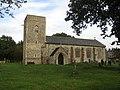 -2019-11-04 All Saints parish church, Church Road Skeyton (1).JPG