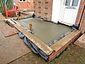 -2021-01-18 Foundations and concrete oversite, Trimingham, Norfolk (4).JPG
